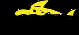 Schwimmschule Sharky München GmbH